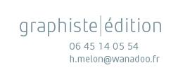 Ultra-book de hmelon Portfolio :Propozine (Elior)