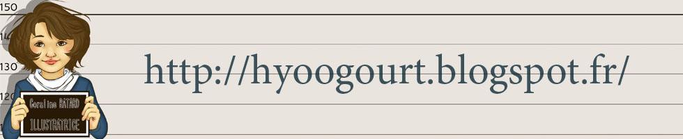 Ultra-book de hyoogourt : Ultra-book