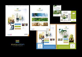 NEXITY - Programme Immobilier