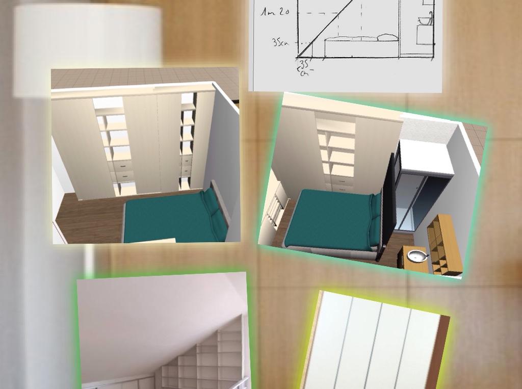architecture d 39 interieur decoration portfolio architecture d 39 interieur. Black Bedroom Furniture Sets. Home Design Ideas