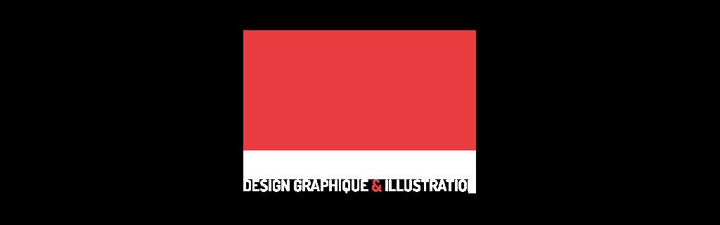 Le book de iom Portfolio