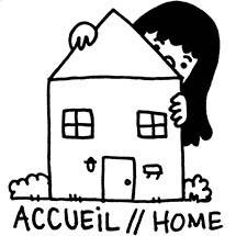 Portfolio // Iris Boudreau Portfolio : Bande dessinée