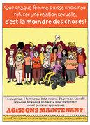 Client: Fédération des femmes du Québec