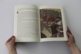 Grand roman illustré de Jules Verne