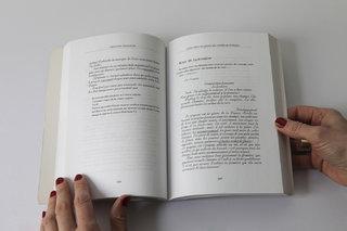 Un siècle de rédactions
