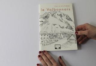 Le Valbonnais