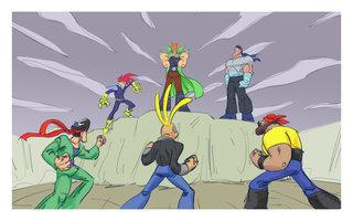 confrontation.jpg