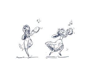 danseseus tambourin.jpg