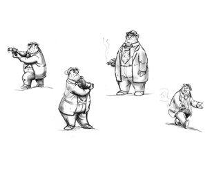 fat detective.jpg