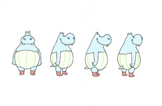 turn around hippo.jpg