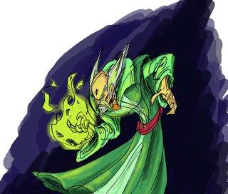wizard (2).jpg
