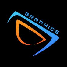 JDGraphics | Ultra-book : Ultra-book