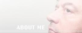 Jean-François Lemporte : ME, MYSELF & I : ARTWORK CD