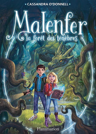 Malenfer T1