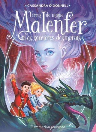 Malenfer T4
