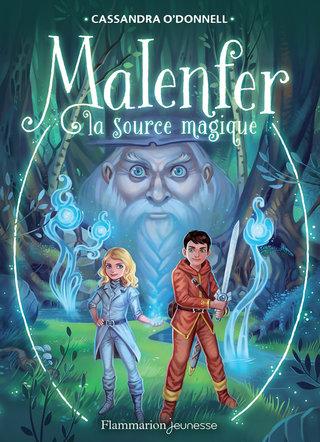 Malenfer_T2_FINAL_WEB_.jpg