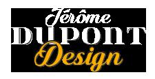 Ultra-book de jeromedupontdesign Portfolio