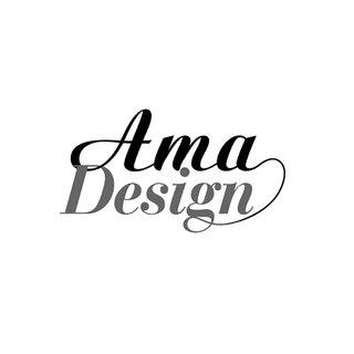 AMA Design
