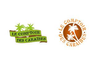 Comptoir des Caraibes