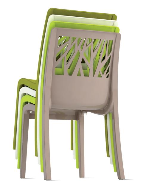 jessica guillot product design manager ultra book. Black Bedroom Furniture Sets. Home Design Ideas