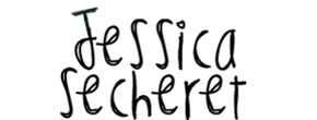 Ultra-book de jessica-secheret Portfolio :Publications