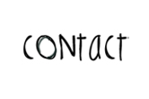 Ultra-book de jessica-secheretAbout : Contact