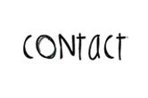 Ultra-book de jessica-secheret Portfolio :Communication