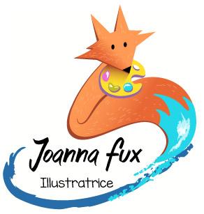 Ultra-book de joannafux : Ultra-book