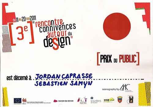 Prix_du_public.jpg