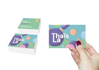Thaïs La