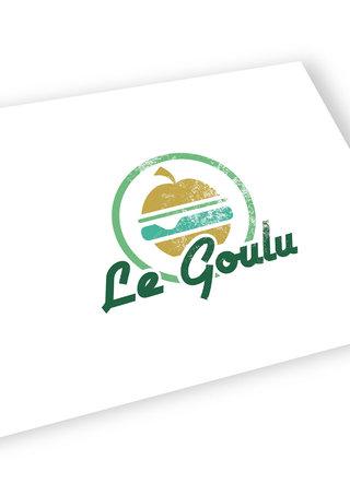 LE GOULU