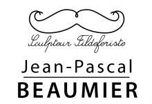 Jean-Pascal Beaumier : Ultra-book