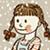 judith drews - illustrateur