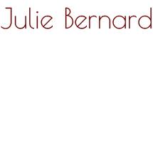 Ultra-book de Julie Bernard : Ultra-book