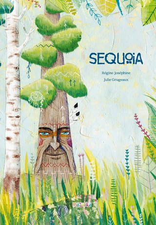 Sequoia - Editions Mazurka 2015