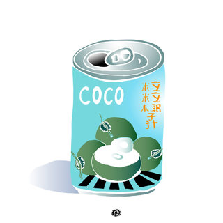 coco canette.jpg