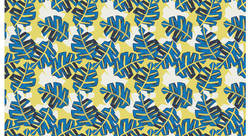 pattern tropical 2.jpg - Julie Bamelis