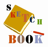 livre_sketchbookweb.jpg