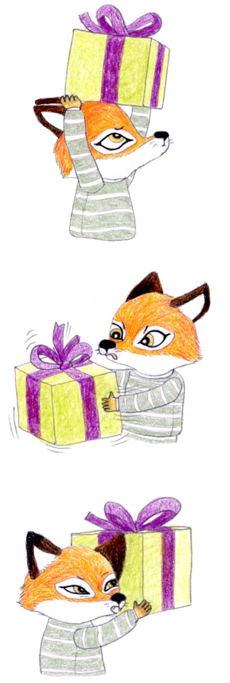 renard_cadeau.jpg