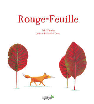 couverture-Rouge-Feuilleccccc.jpg