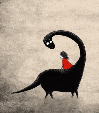 Dino-a.jpg
