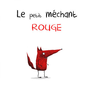 Le-petit-mechant-rouge.jpg