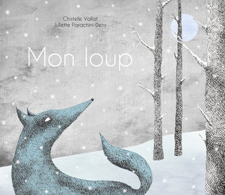 Mon-loup.jpg