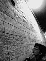 Portfolio Kahina Beloucif