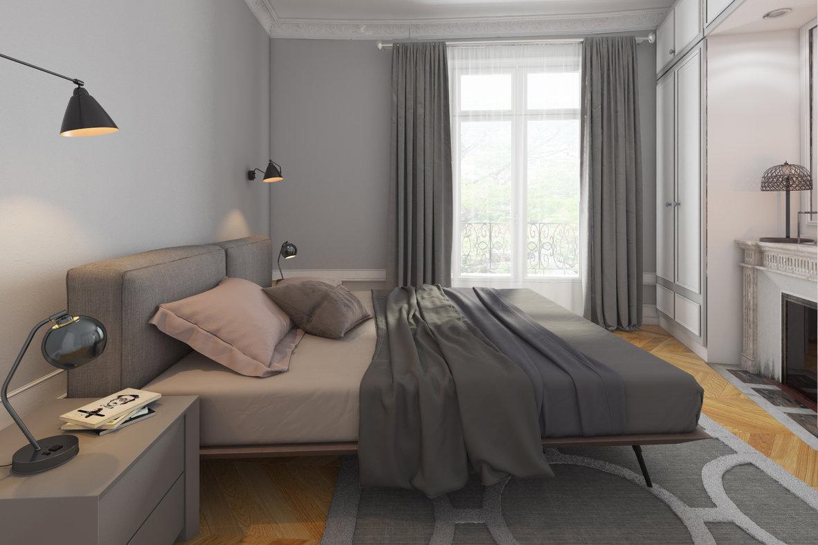 Decoration Chambre Coucher ultra-book de karine-perez-conseils-deco portfolio