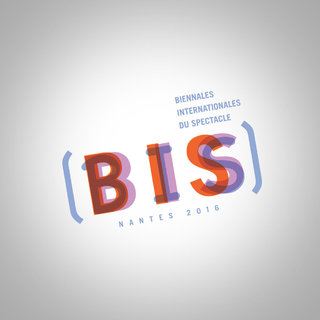 BIS 2016