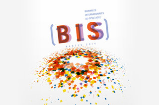BIS - Biennales Internationales du spectacle