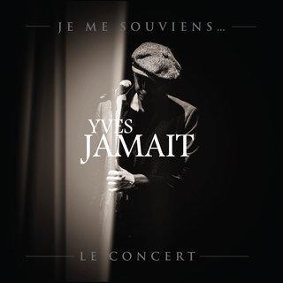 COVER_YvesJAMAIT_LIVE.jpg