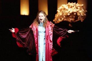 FAUST - Opéra de Massy