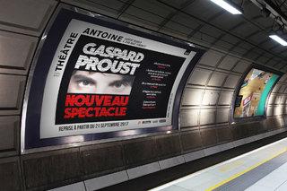 GaspardProust-4X3.jpg